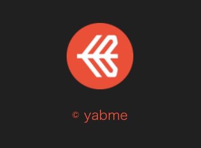 yabmeにてインタビュー
